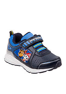 Toddler Boys Paw Patrol Light Up Sneaker