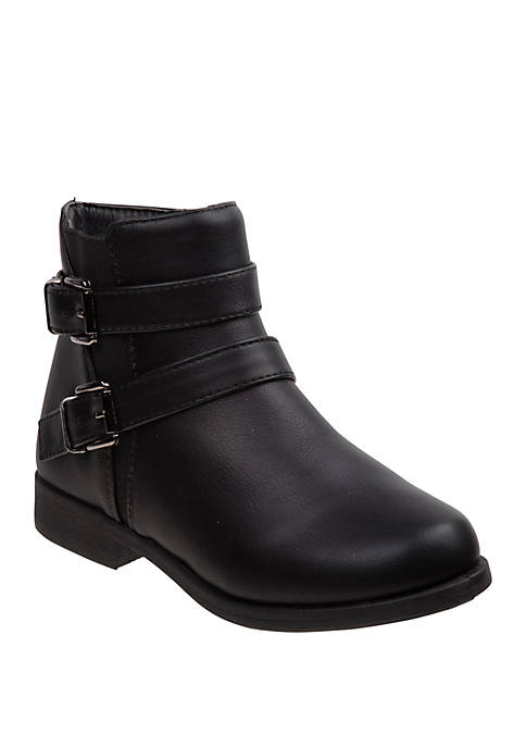 Kensie Girl Youth Girls Casual Boots
