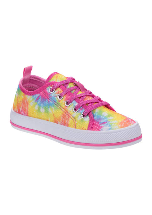 Laura Ashley Toddler/Youth Girls Sneakers