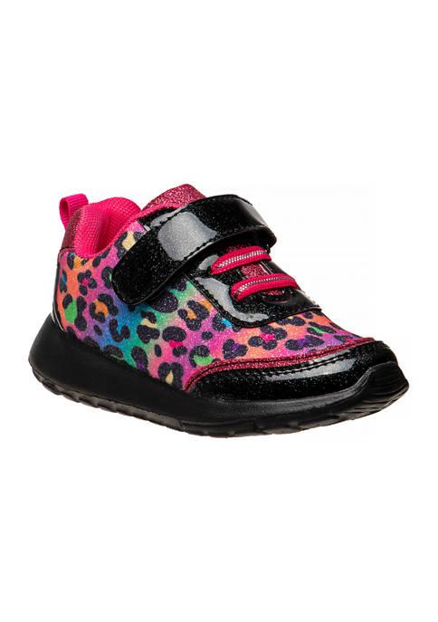 Toddler Girls Sport Sneakers