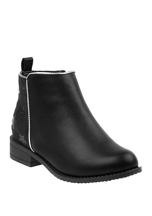 Nanette Lepore Girl Youth Girls Boots
