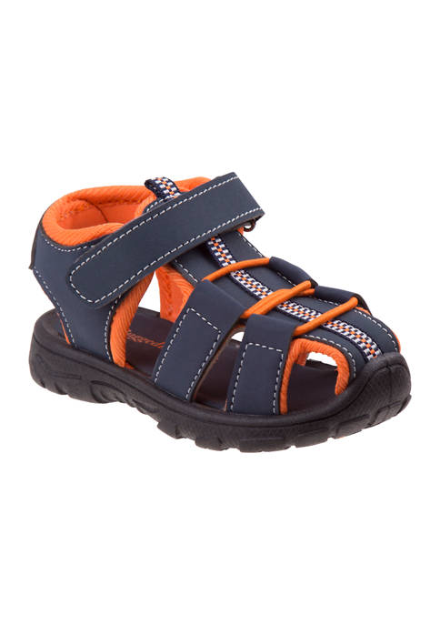 Toddler/Youth Boys Sport Sandals