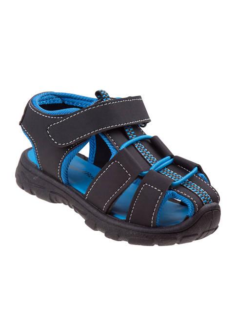 Toddler Boys Sport Sandals