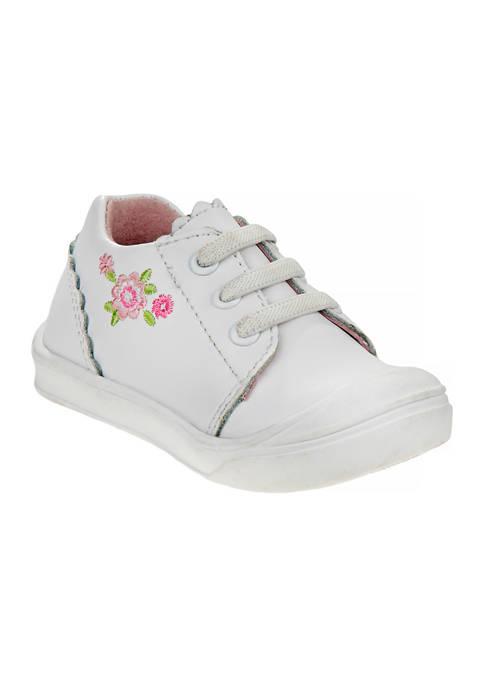 Toddler Girls Shoes
