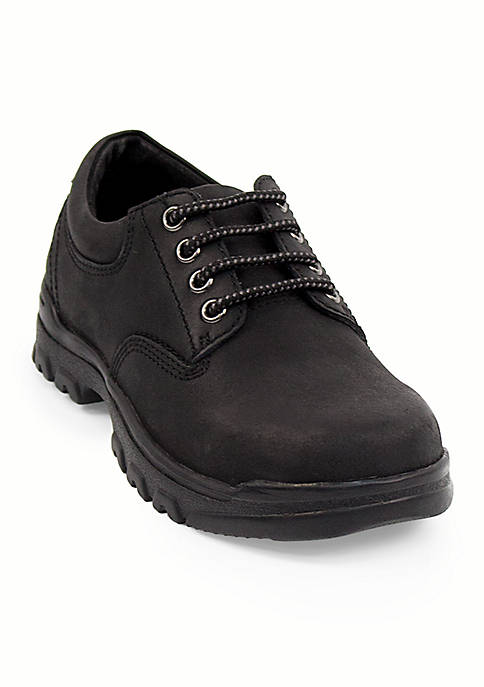 Josmo Tuffex Shoe