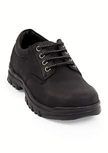 Tuffex Shoe - Youth