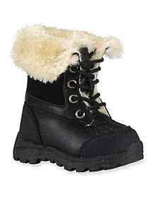 Lugz Lugz Tambora Boot - Infant Sizes