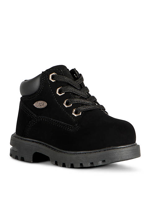 Lugz The Toddler Empire Boots- Boys Toddler/Youth