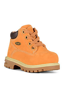 The Toddler Empire Boots- Boys Toddler/Youth