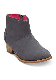 Leila Bootie - Toddler/Youth Sizes