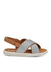 Tiny Viv Shoes