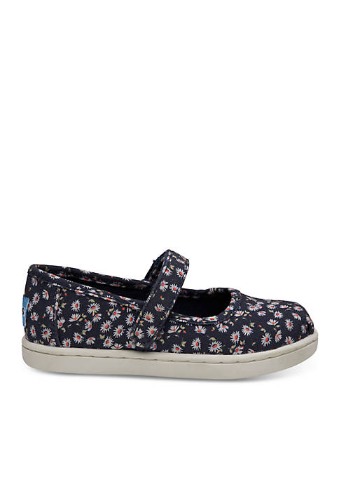 TOMS® Mary Jane Shoes