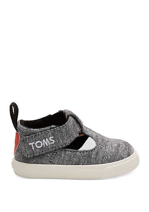 Baby/Toddler Boys Joon Sneakers