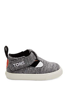 7b1c5fce31e ... TOMS® Baby Toddler Boys Joon Sneakers