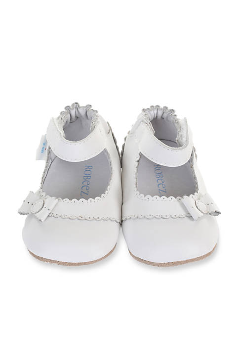 Robeez® Catherine Mini Shoe