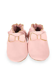 Maggie Moccasin Soft Sole