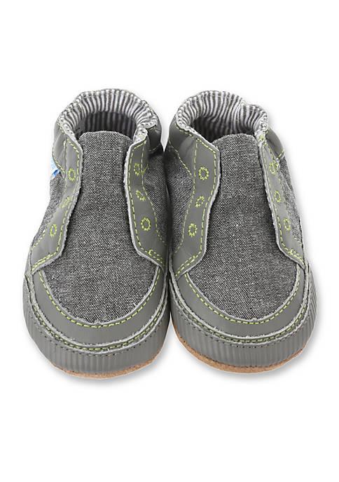 Stylish Steve Shoe- Infant/Toddler Sizes