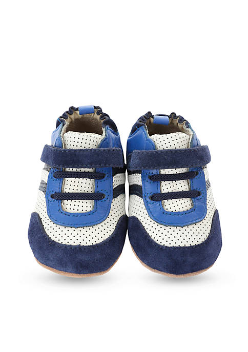 Robeez® Everyday Ethan Shoe