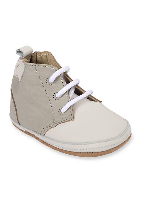 Robeez® Elijah Boot First Kick