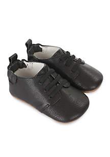 Boys Owen Oxford First Kicks-Infant/Toddler