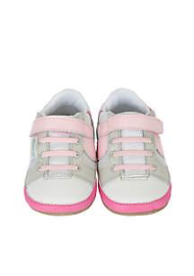 Tori Tenny Mini Shoe