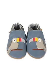 Toucan Tom- Boys infant/Toddler