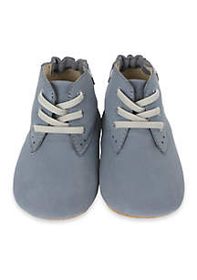 Boys William Boot First Kicks-Infant/Toddler