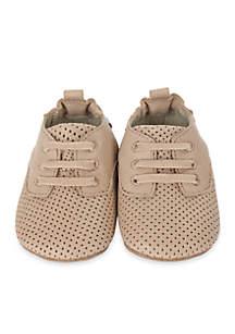 Boys Aiden Oxford First Kicks-Infant/Toddler