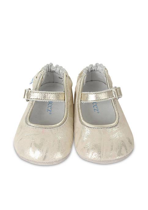 Girls Shannon Mary Jane Mini Shoes Infant/Toddler