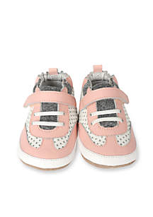 Girls Katie's Kicks Mini Shoes Infant/Toddler