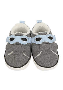 Super Duper Hero Shoes- Infant Sizes
