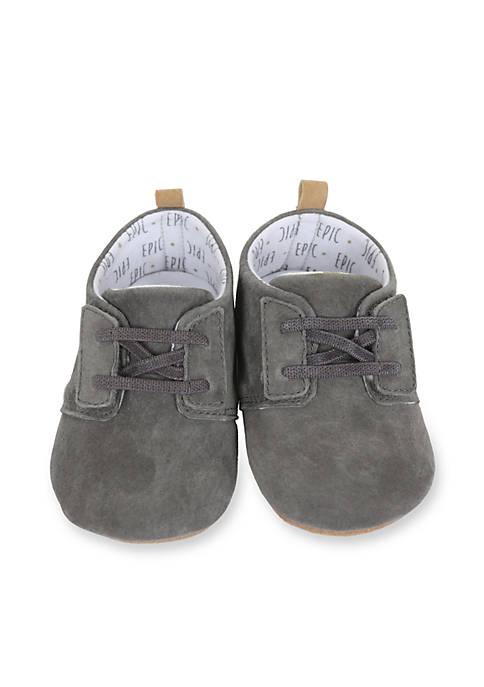 Mask It Shoe - Infant Sizes
