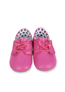 Baby Tap Shoe - Infant Sizes