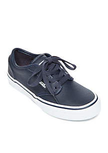 Atwood Sneaker Youth