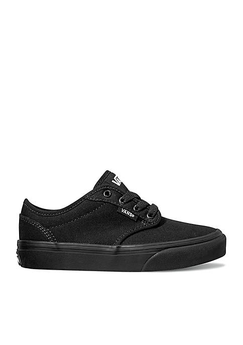 97717cb0830 VANS® Atwood Sneakers - Toddler Youth Sizes