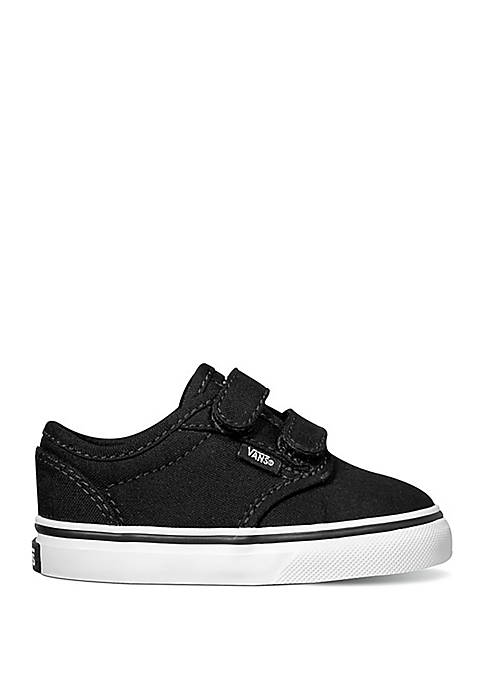 Toddler Boys Atwood Sneakers
