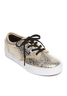 Atwood Lo Sneaker GIrls