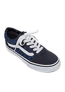 Boy's Ward Sneaker