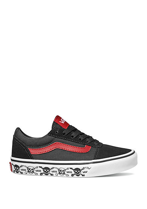 Toddler/Youth Boys Ward Sneakers
