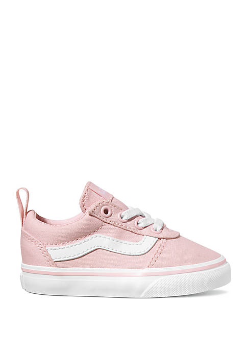 Toddler Girls Ward Sneakers
