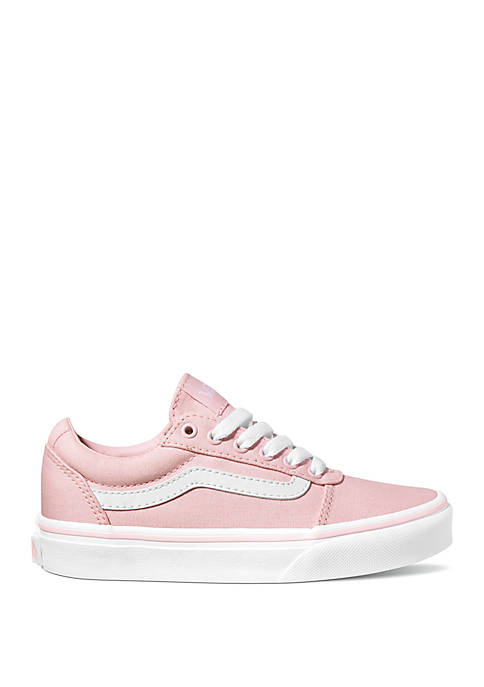 Youth Girls Ward Sneakers