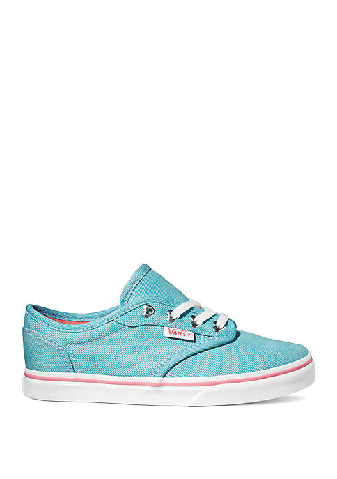 Atwood Low Sneakers