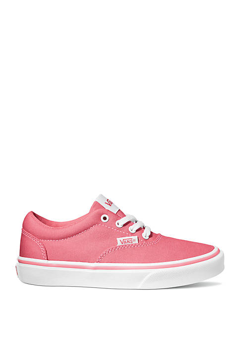 Toddler/ Youth Girls Dohney Sneakers