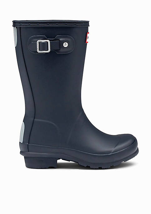Hunter Girl's Original Rain Boot