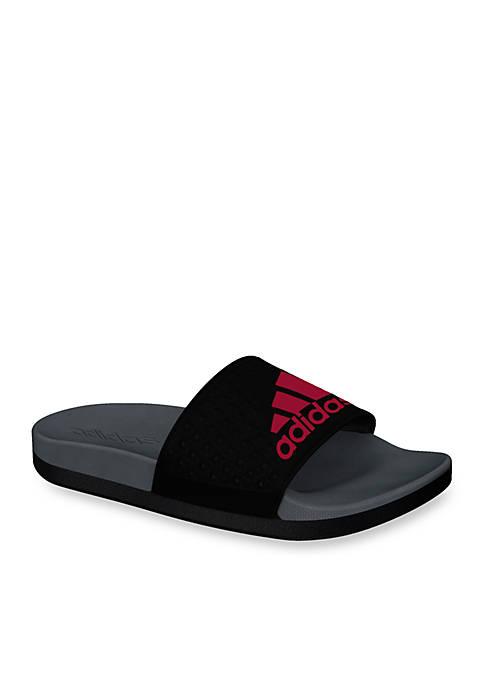 adidas Adilette CLF Ultra Slip On Sandals