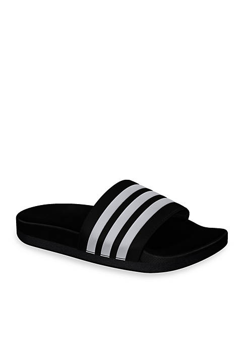 adidas Adilette CLF Ultra Slip On Sandals
