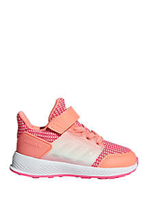 Girls Toddler Rapidarun El I Shoe