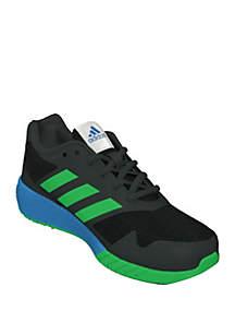 Toddler/ Youth Boys Altarun K Sneakers