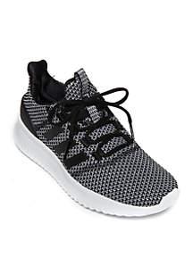 Boy's Cloudfoam Ultimate K Running Shoe