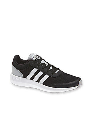 Cloudfoam Race Sneaker - Toddler/Youth Sizes